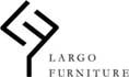 largo-furniture.net