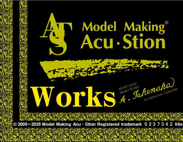 Acu・Stion Works English.jpg