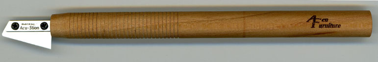 ACF-0037