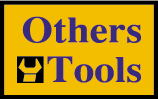 Others Tools