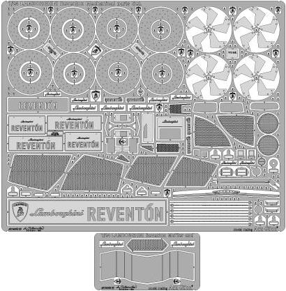 http://acustion.com/movabletype-ja/model_making_acustion_official_blog/Reventon%202point%20Set.jpg