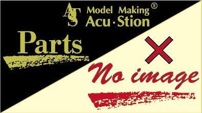 acustion parts.jpg