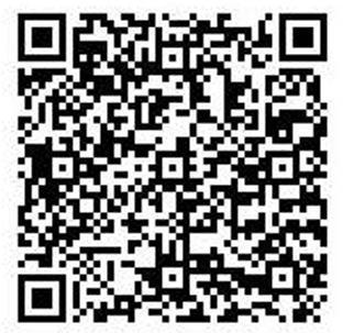 http://acustion.com/movabletype-ja/model_making_acustion_official_blog/https.dkshared73.ssl-sys.jpacustion.comacustion-shoptop.html.jpg