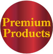 image Premium Products