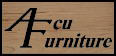 AcuFurniture