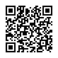 QR コード 一覧表